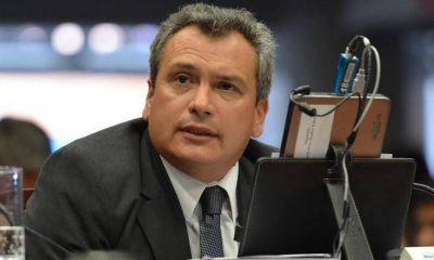 """La UCR quiere que el Gobierno pague los Cemis para que Misiones """"pueda volver a tomar créditos"""""""