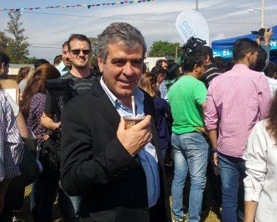 Plan Belgrano: qué obras le tocan a Misiones el año que viene