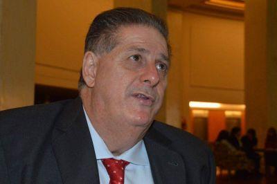 """Ex ministro de Salud dijo que Mar del Plata """"fue para atrás"""""""