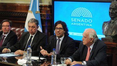 Reforma al Código Procesal Penal: el Gobierno busca limitar las excarcelaciones
