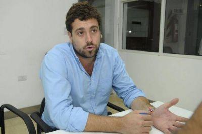 """""""Con la sangre en el ojo"""": El PRO se quedó afuera y salió a deslegitimar la elección"""