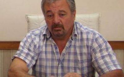 Rojas: Piden que Rossi informe los montos transferidos al municipio
