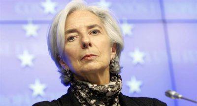 Para el FMI la nueva relación con Argentina ofrecerá