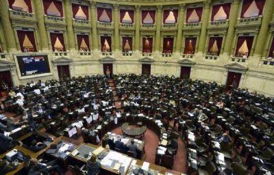El Partido Obrero impulsa el proyecto de ley de cannabis medicinal