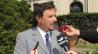 ¿Gustavo Sáenz podría convertirse en el presidente de la FAM?