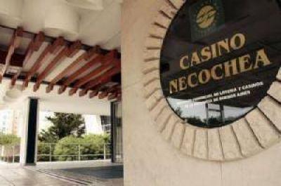 Casino: ahora evalúan trasladar la sala de juegos a un hotel por el verano