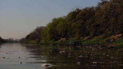 La Corte pidió un informe para analizar el saneamiento del Riachuelo