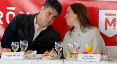 Vidal reunió a su foro de intendentes para contrarrestar a la FAM de Magario