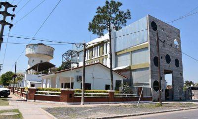 Aguas de Formosa dijo que no habrá cambios en el sistema de facturación