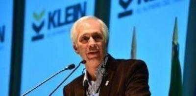 Funcionario nacional respalda la decisión de reformar la Ley de la Madera en Entre Ríos