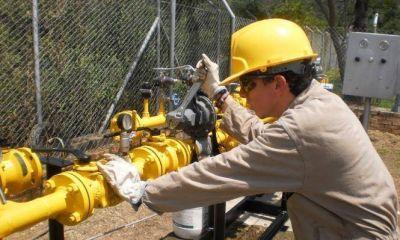 Polémica por 300 millones de pesos que llegarán de Nación para servicios de gas y agua