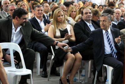 Cornejo busca endeudarse por $ 3.700 millones en 2017