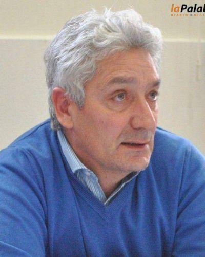 Zara: �el acompa�amiento de los concejales es fundamental para que el municipio pueda alcanzar una recaudaci�n genuina�