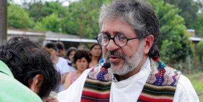 El Papa Francisco aseguró que sigue con dolor el caso del cura Juan Viroche
