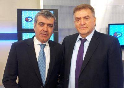 Elecciones legislativas: Los candidatos de Macri en Tucum�n