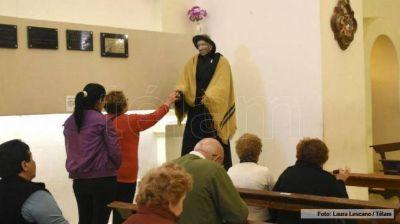 El Vaticano se prepara para la canonización del cura Brochero