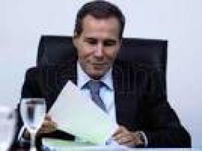 Nuevo paso de la DAIA para que se investigue el caso Nisman