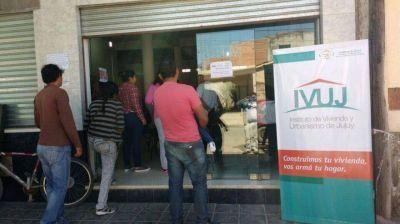 El Ivuj iniciará atención en Palma Sola y La Mendieta