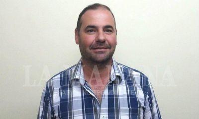 """""""Estamos próximos a adjudicar 407 viviendas en La Nueva Formosa"""""""