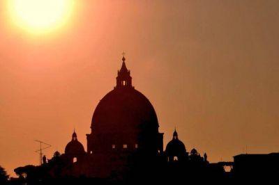 �Qui�nes son los seis nuevos cardenales del continente americano?