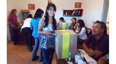 Comienzan en Fátima a votar el presupuesto Participativo 2016