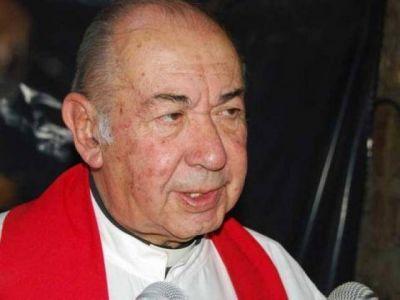 Mons. Rodríguez:
