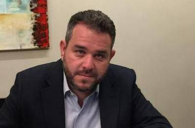 """AMIA/Atentado. Kaplun: DAIA espera que Casación revoque """"fallo ridículo"""" de no abrir denuncia de Nisman"""