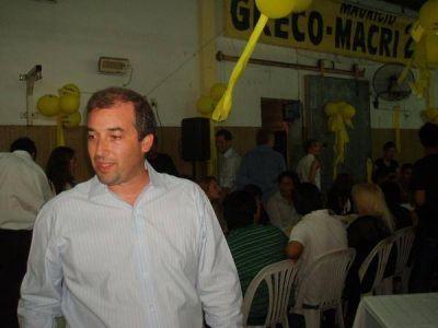M�s cambios en la Bonaerense: la Caja ya no estar� en manos de un Comisario