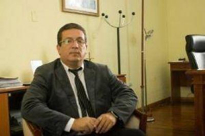 El municipio asegura que hay sobreejecuci�n de obras p�blicas