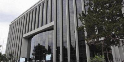 Federico Masso exige al ex gobernador Alperovich que de explicaciones sobre las valijas