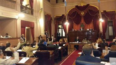 Diputados aprobó la creación del Área de Políticas de Identidad de Género y Diversidad Sexual