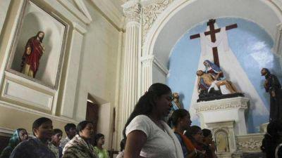 India; la Caritas se abre a los �trans�