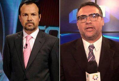 Denuncian que la AFI espió a dos periodistas del Grupo Indalo