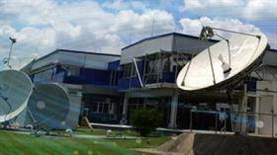 Piden auditar a funcionarios por su rol en el rubro satelital