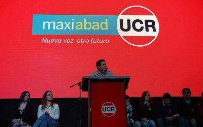 Desde la UCR advierten que estrategia electoral con el PRO se evaluar� en marzo