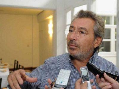 Polémica por el agua en Mendoza: