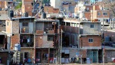 Presentaron el Acuerdo por la Urbanización de las Villas