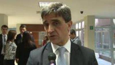 Yedlin adelanta que en el Boletín Oficial Digital se publicarán