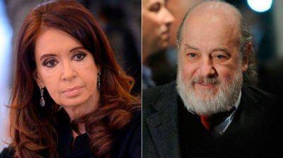 Dólar futuro: La Cámara rechazó la ampliación de la denuncia de Cristina contra Bonadio