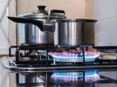El metro cúbico de gas natural cuesta $ 3,87 a los juninenses