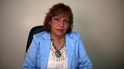 Repudio del Cedems por descuentos en sueldos