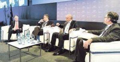 Empresarios respaldaron las medidas económicas pero reclaman certidumbre