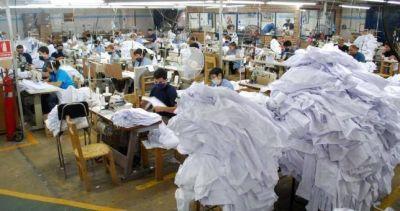Más despidos y crisis en empresas sanjuaninas
