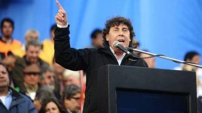 Pablo Micheli: