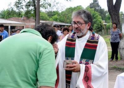 Tucumán: el Arzobispado desmiente que los enviados del Vaticano representen al Papa