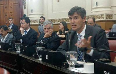 Córdoba ya tiene una ley de enfermedades poco frecuentes