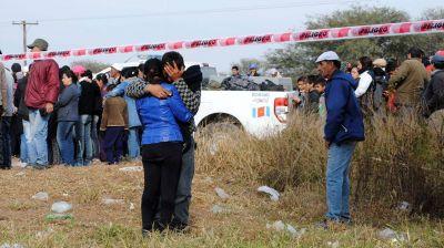 El Gobierno agilizará la búsqueda de más de 3.400 personas desaparecidas