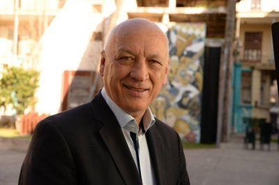 C�digo Procesal Penal: Bonfatti adelant� que habr� modificaciones