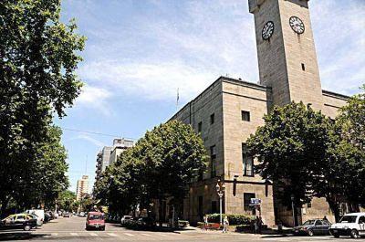 Municipales en pie de guerra por horas extras y paritarias