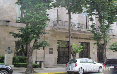 Paritarias: ultim�tum del Sindicato de Municipales al intendente Arroyo